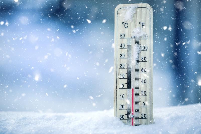 Winterklaar-tips: bescherm uw jacht tegen regen, hagel, sneeuw en vorst!
